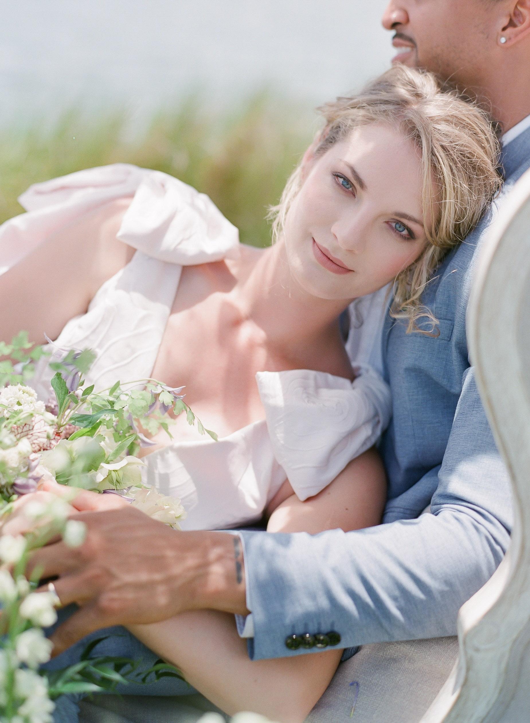 Charleston-Wedding-Photo-Kiawah-River-68.jpg
