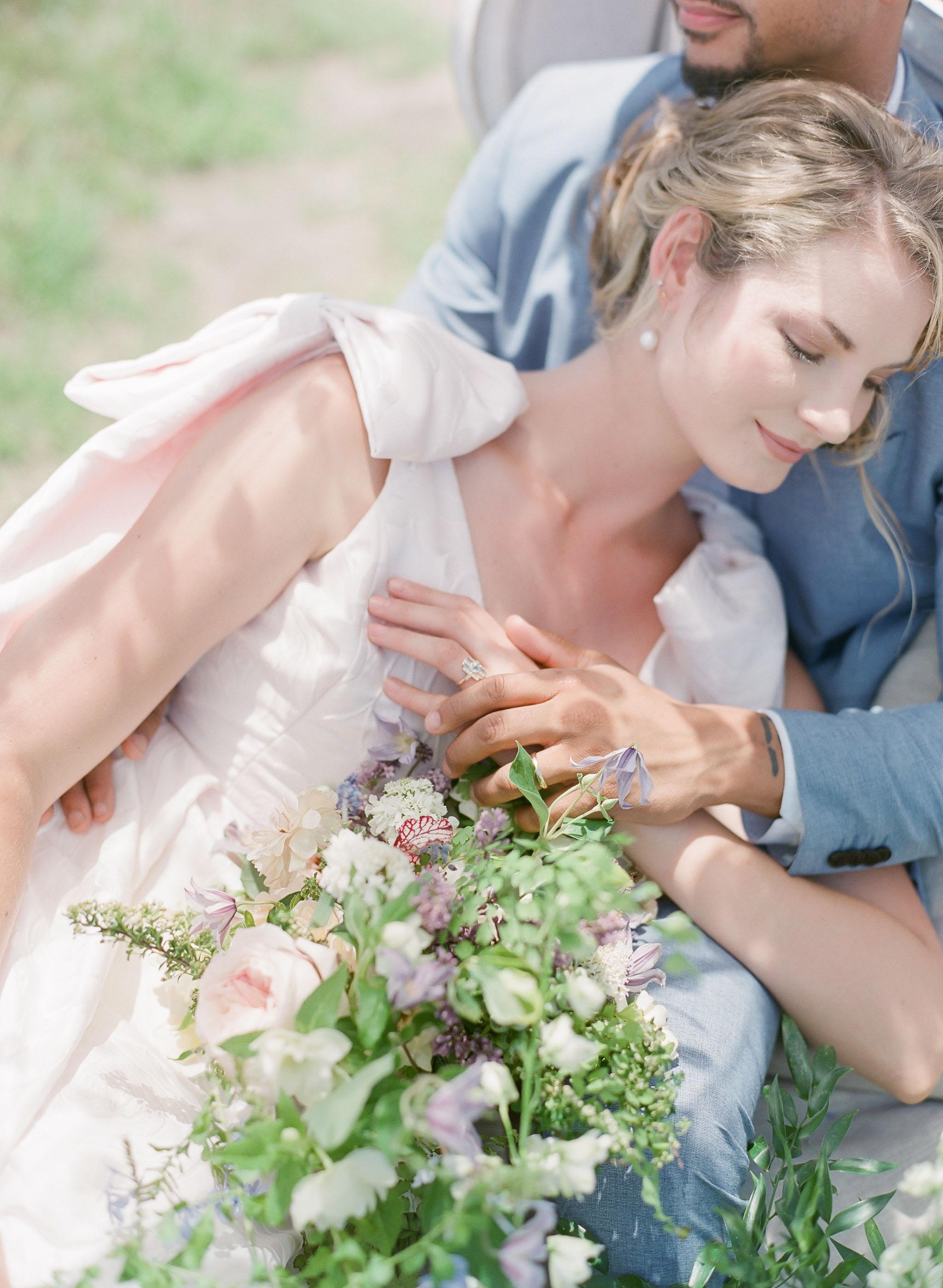 Charleston-Wedding-Photo-Kiawah-River-69.jpg