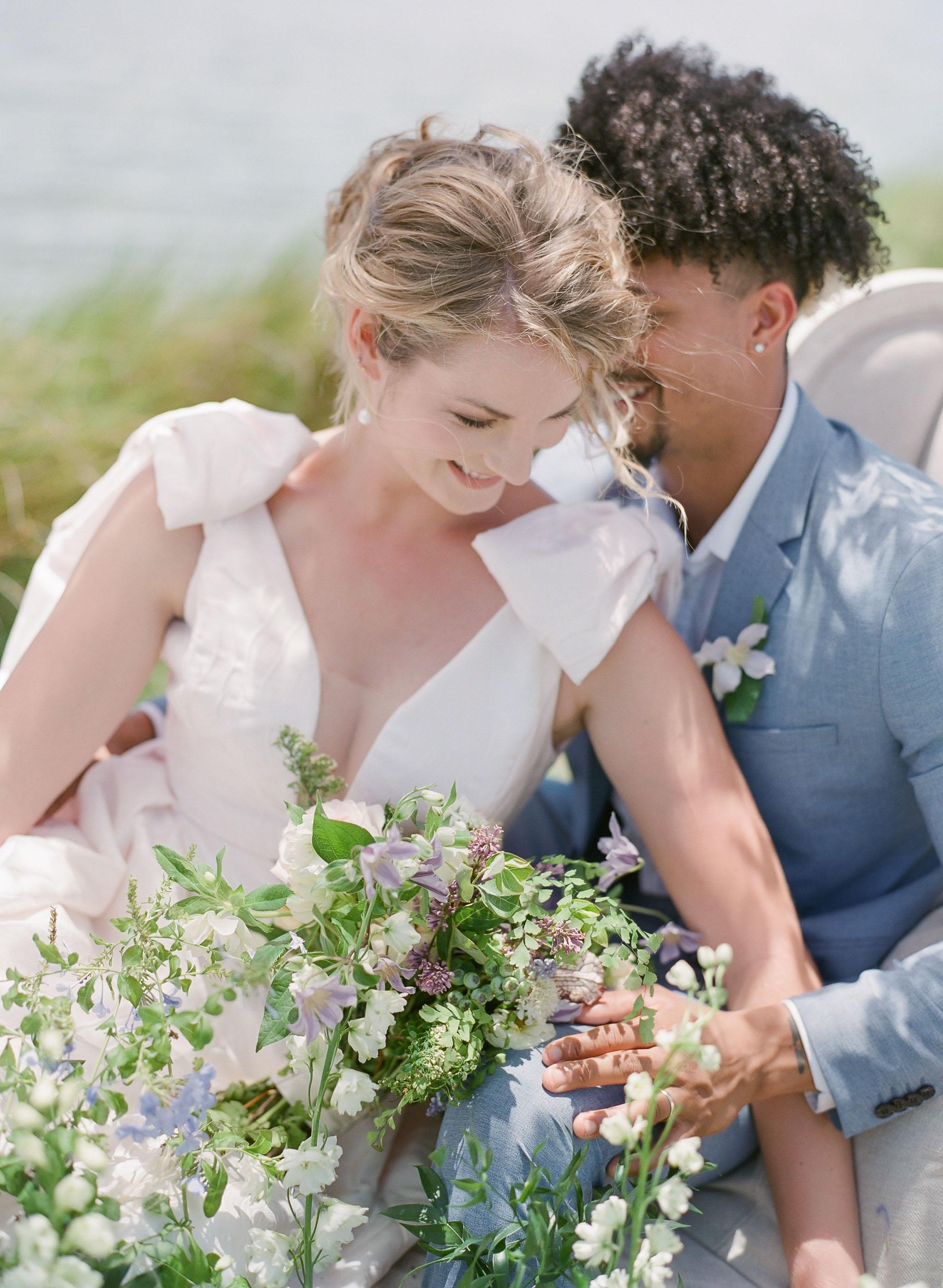 Charleston-Wedding-Photo-Kiawah-River-71.jpg