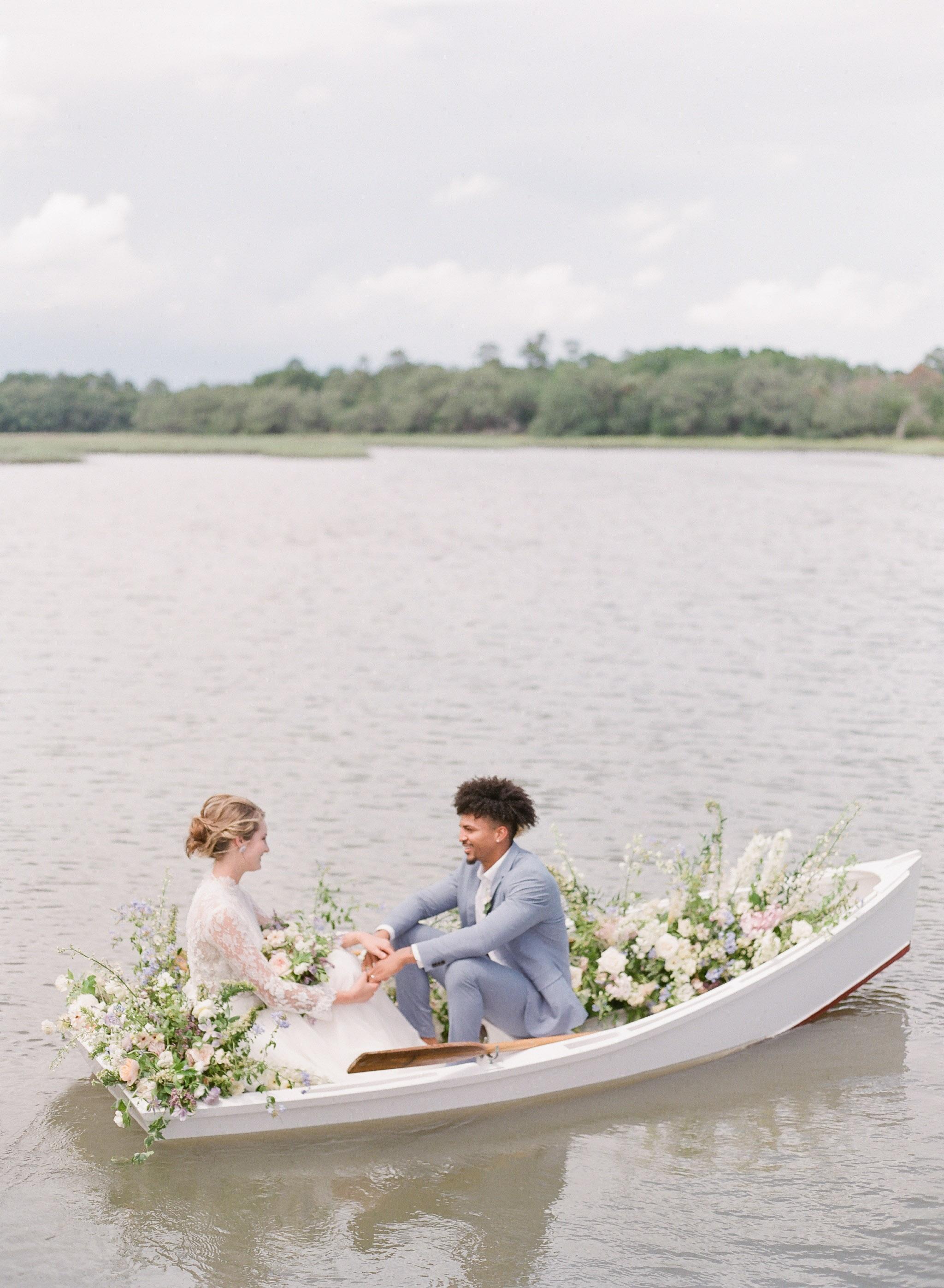 Charleston-Wedding-Photo-Kiawah-River-72.jpg