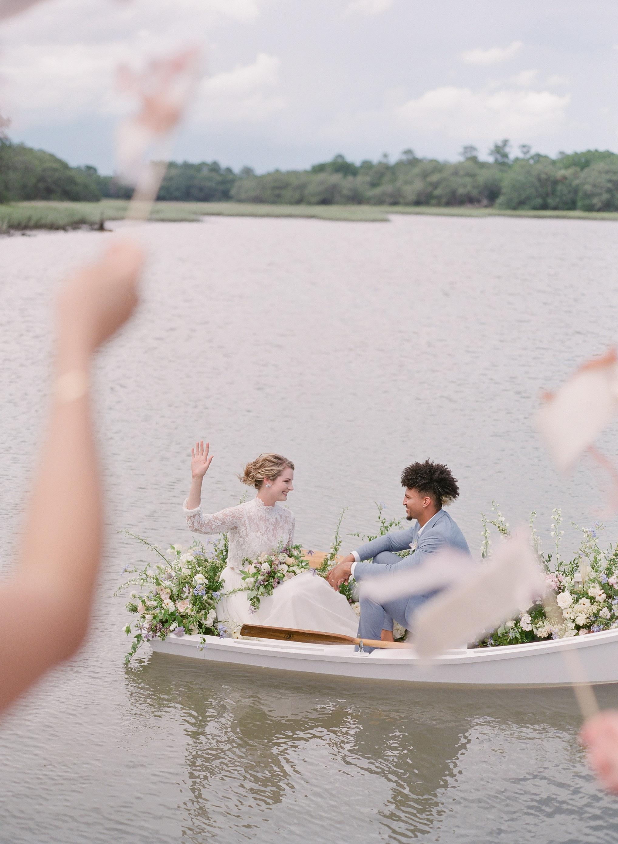 Charleston-Wedding-Photo-Kiawah-River-74.jpg