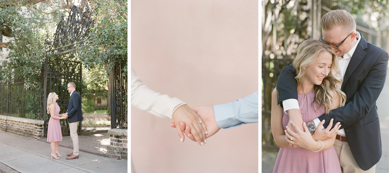 Charleston-Engagement-Wedding.jpg
