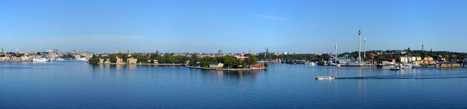 stockholm-panorama.jpg