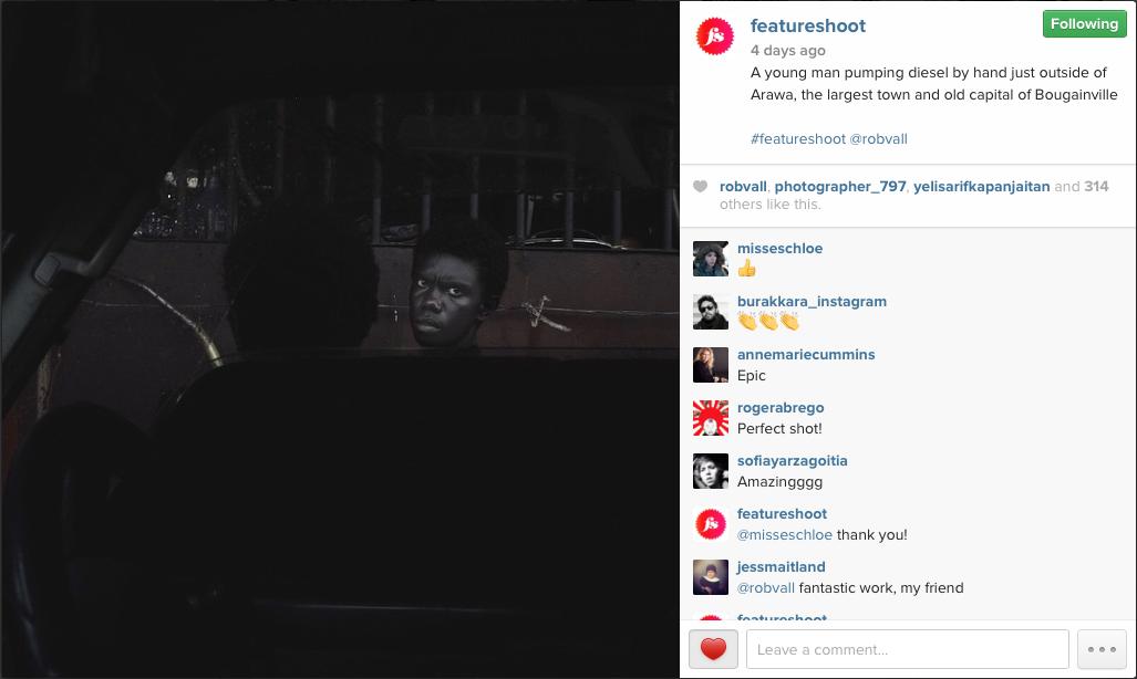 Screen Shot 2015-04-21 at 2.10.29 pm.png