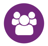 group-purple.png