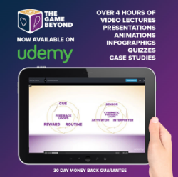 Udemy-E-mail-Poster1.jpg