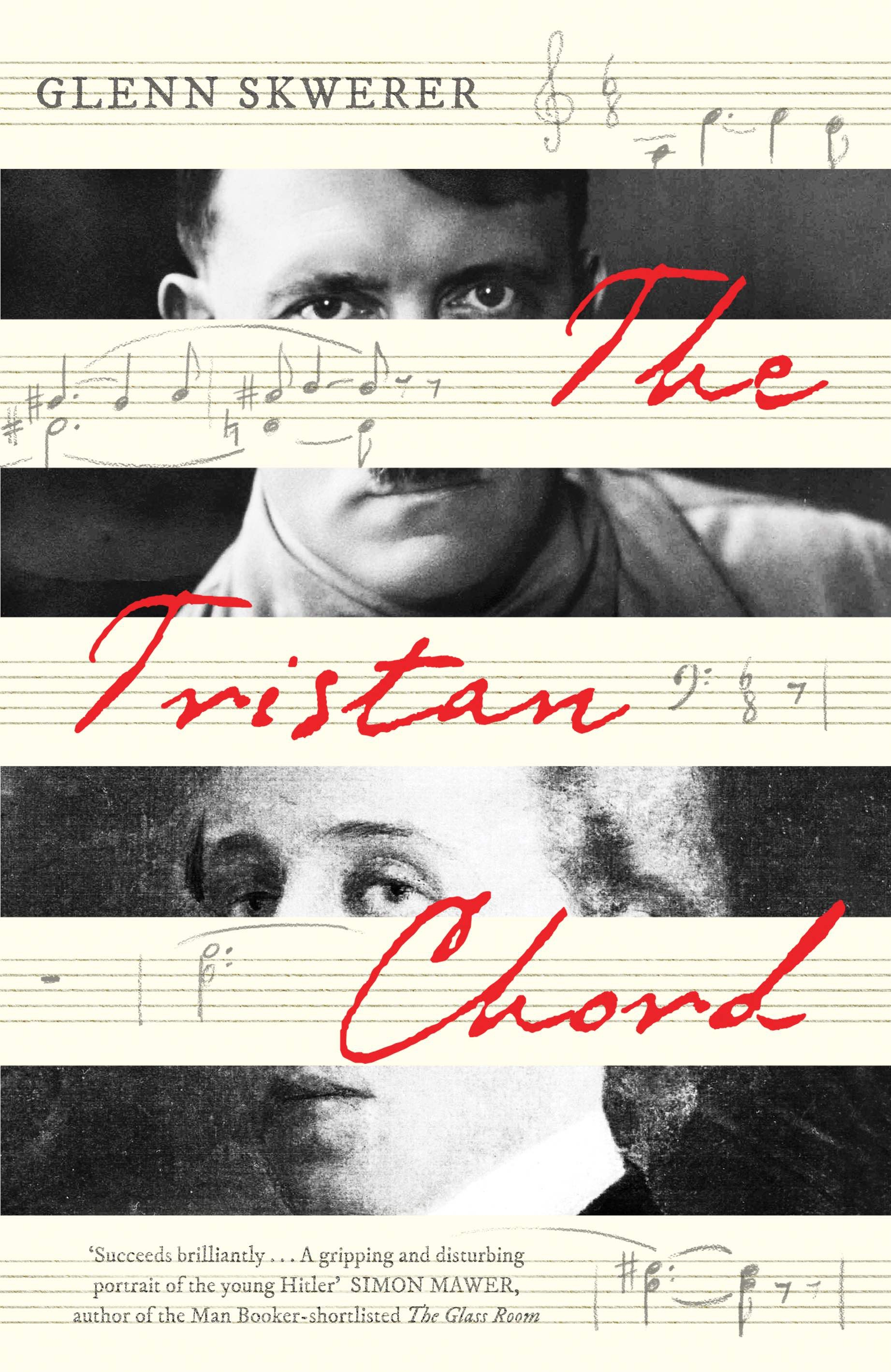 Tristan Chord hi-res final jacket.jpg
