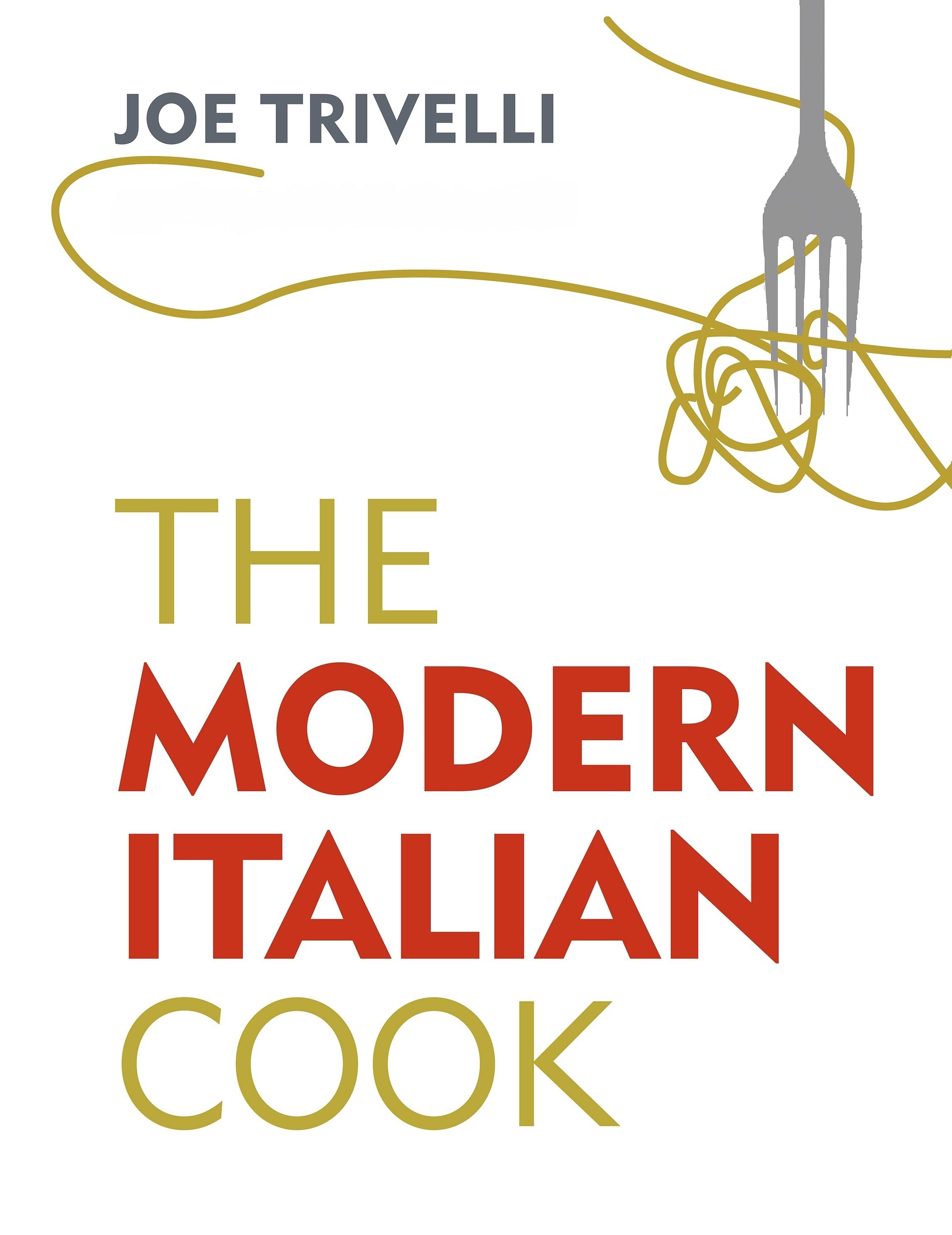 Modern Italian Cook cover.jpg