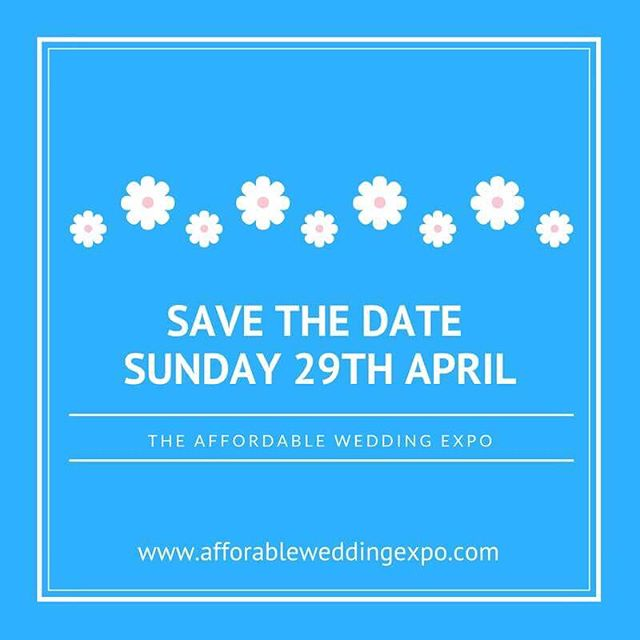 Attention all #brides if you haven't got your free ticket yet, head over to @affordable_wedding_expo to get them now. Our acoustic duo will be playing live in the foyer along with other services we provide for your #weddingday . . . . . . . . . . . . #melbournewedding #melbourneweddings #melbourneweddingband #weddingbandmelbourne #weddingentertainment #melbourneentertainment #melbournecoverband #coverband #melbourneliveband #melbournelivemusic #livemusicmelbourne #liveband #melbournepartyband #partyband #melbourneevents #melbourneevent #melbournefunctions #functionband #corporateband #corporateevents #corporateparty #melbourneband #melbournemusic #acousticduo #weddingexpo #bridalexpo #melbournebride #melbournebrides