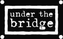 Underthebridge.png