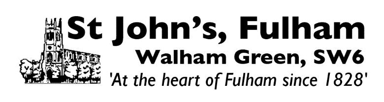 St Johns b&w logo.png