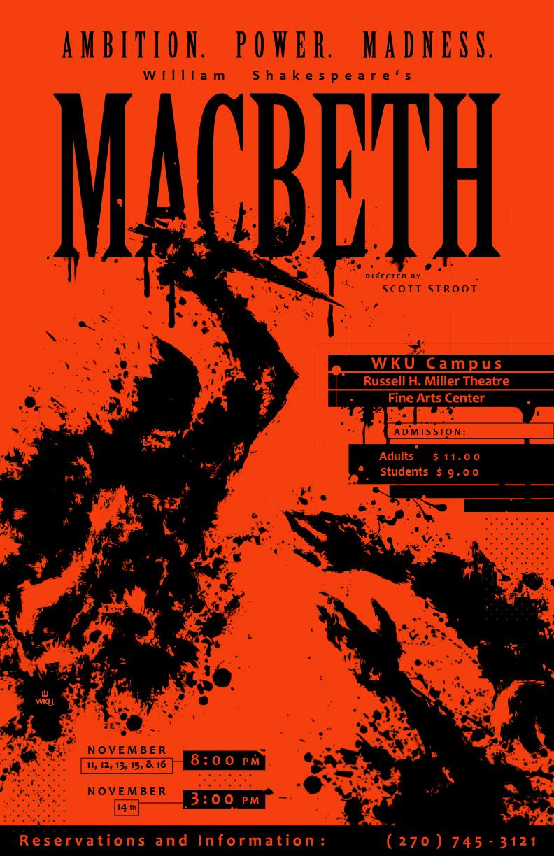 8_Macbeth.jpg