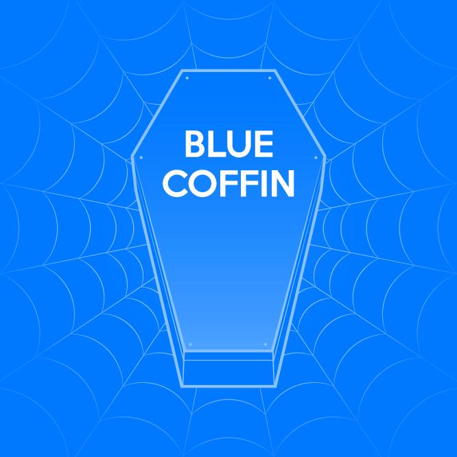 BlueCoffinV2.jpg