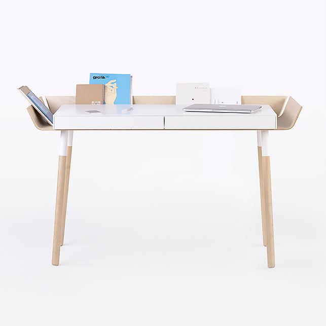 My Writing Desk    etc.etc.