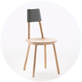 Naive_Chair_Designer_Products.jpg