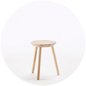 Naive_Stool_Designer_Products.jpg