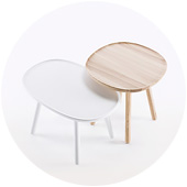 Naive_side_Table_Designer_Products.jpg
