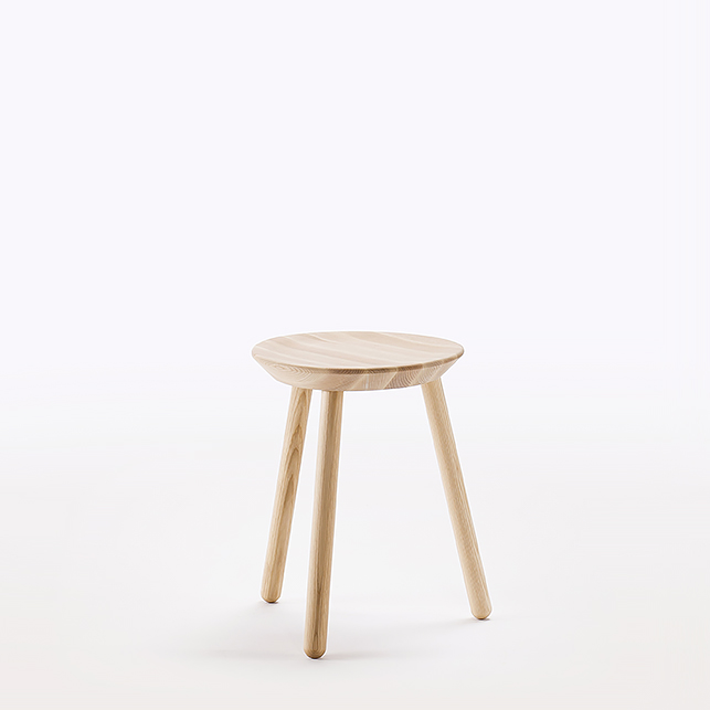 Naïve Stool   etc.etc.