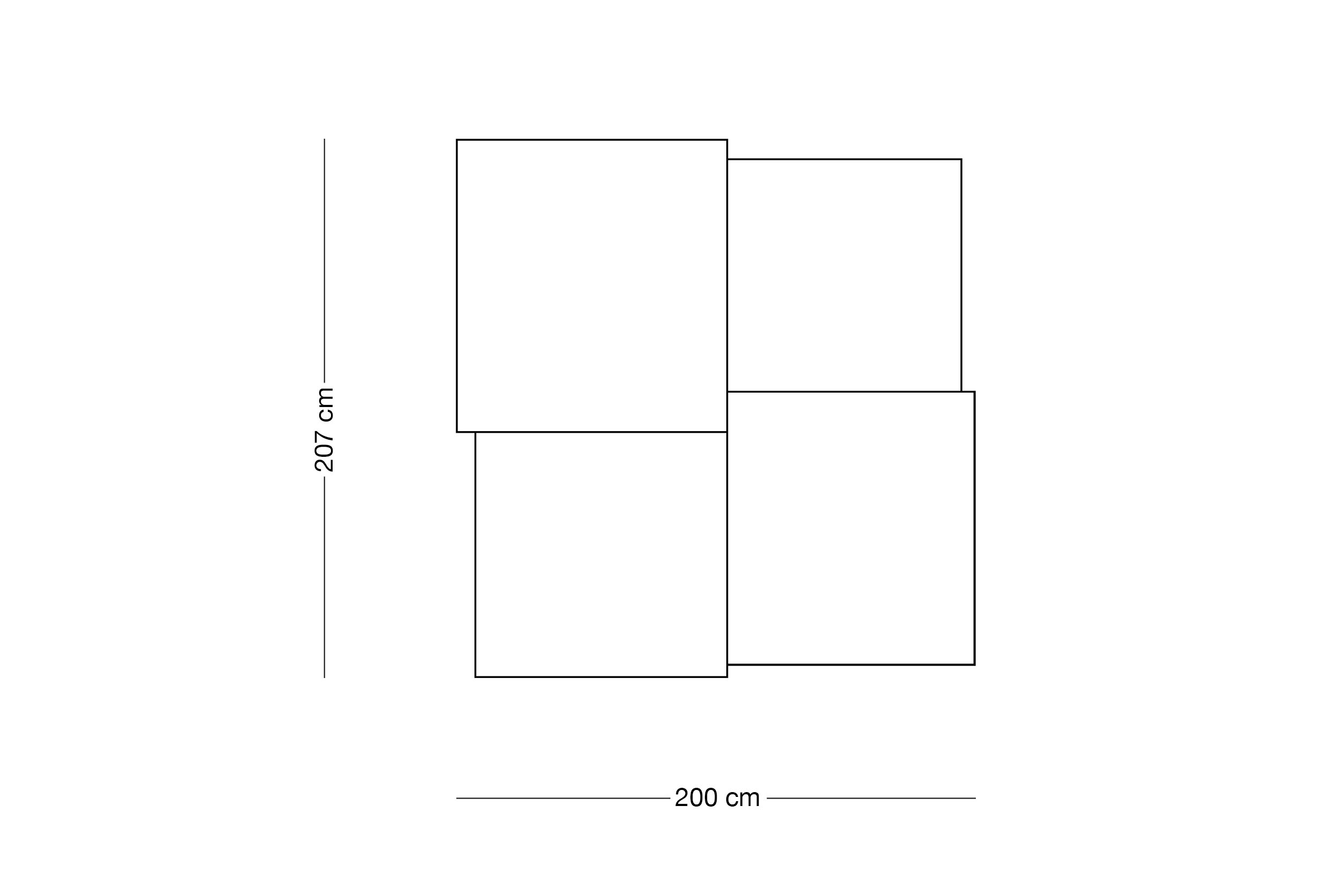 Over_Square_Size_2.jpg