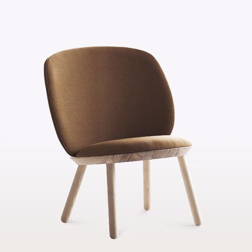 Naïve Low Chair   etc.etc.
