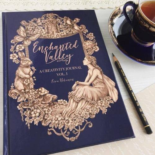 Eeva+Nikunen+Enchanted+Valley.jpeg