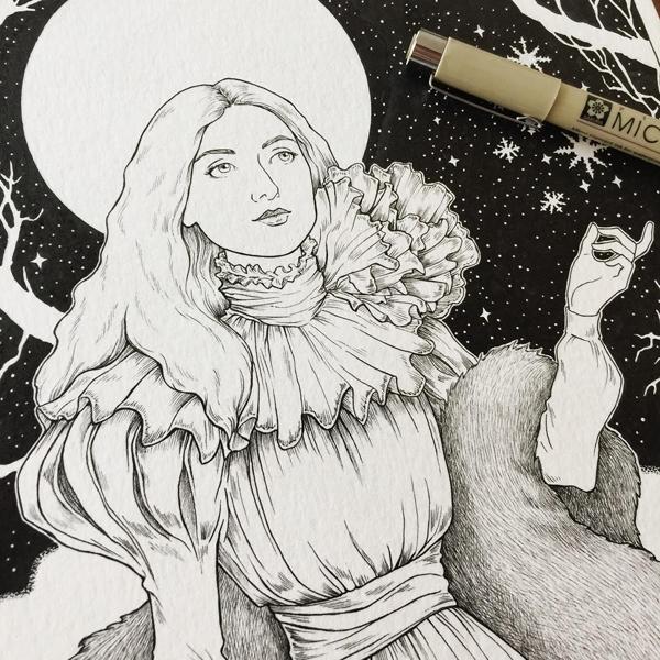 The_Snow_Queen_Eeva_Nikunen1.jpg