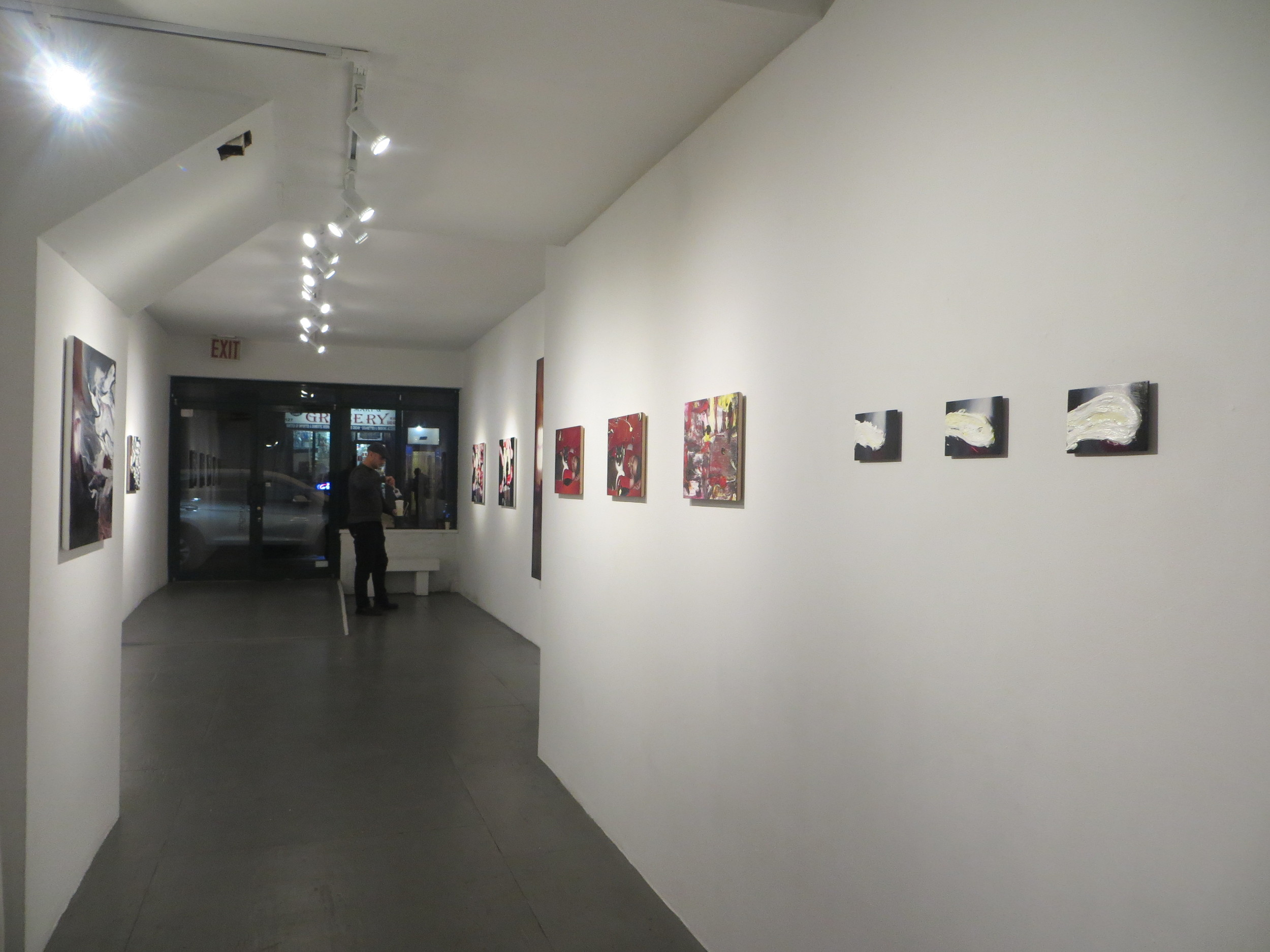 Gallery128