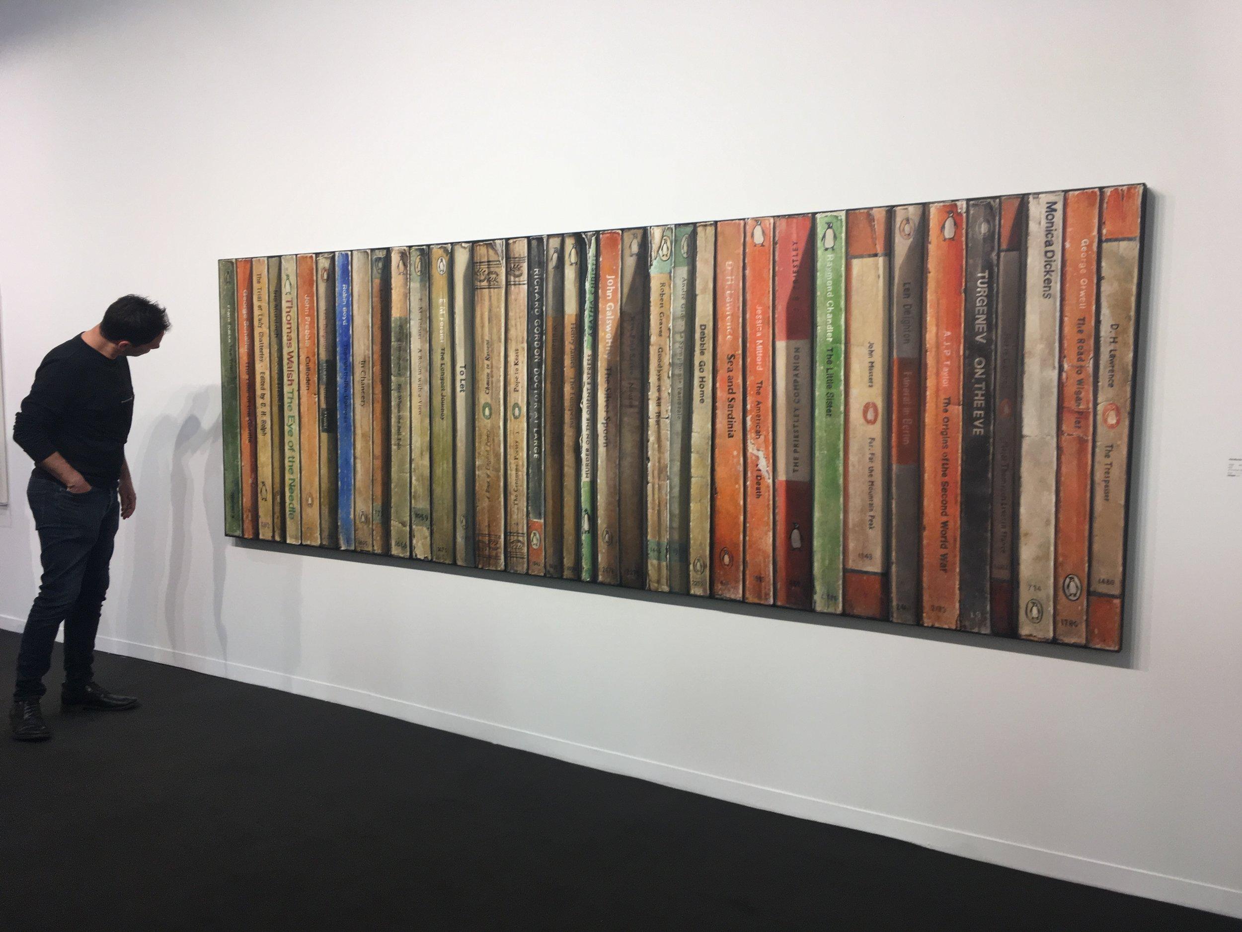 LEE Jinyong / Hakgojae Gallery, Seoul