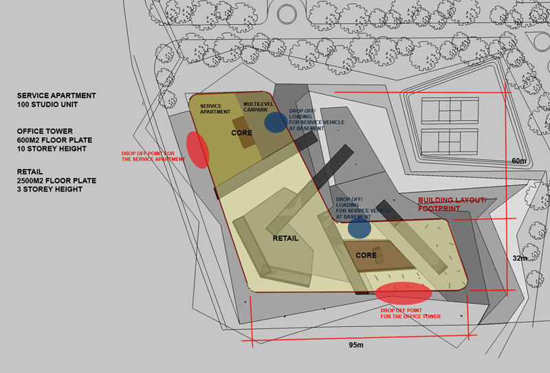 070720 commercial diagram_1.jpg