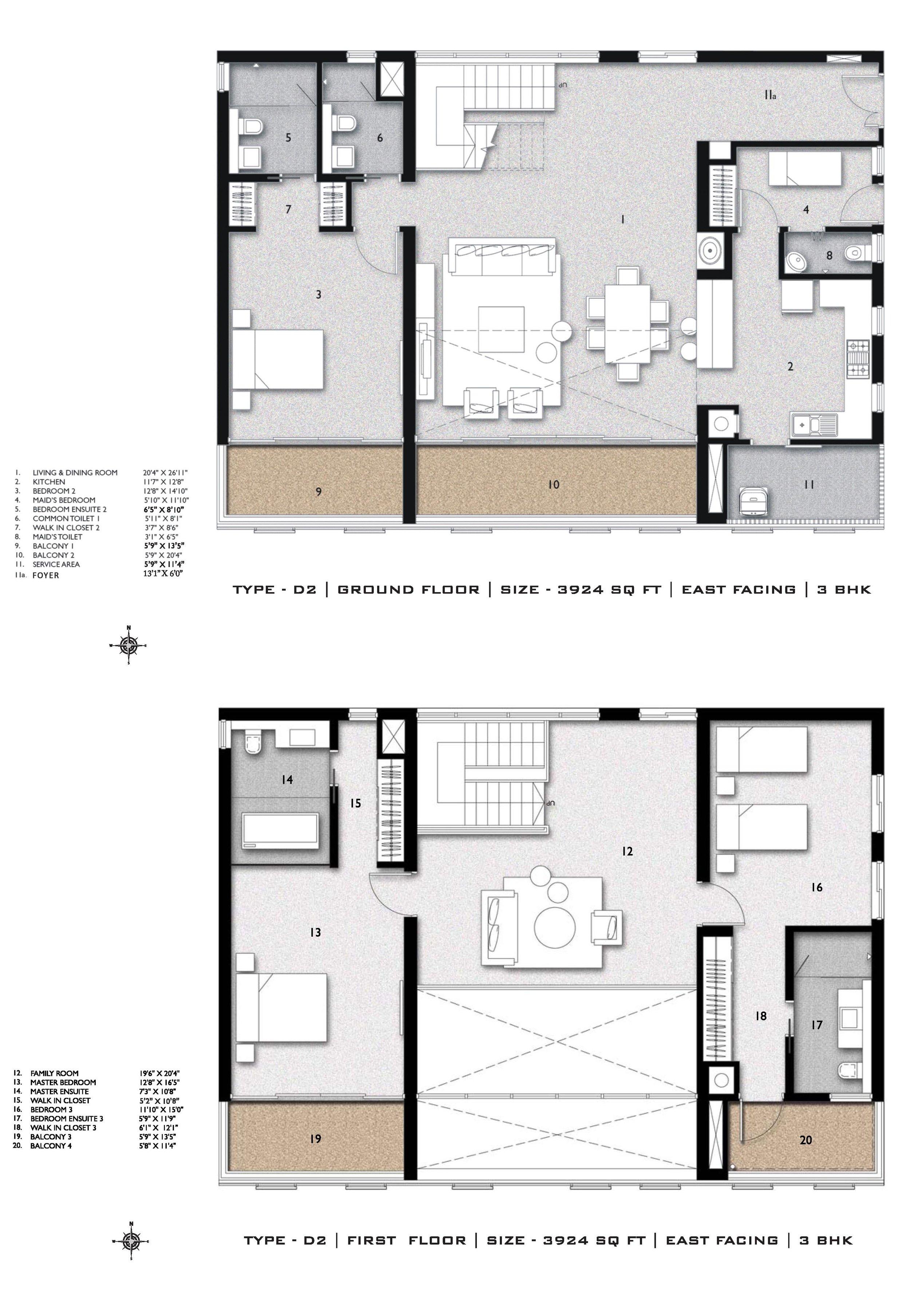 Duplex_3924 sft.jpg