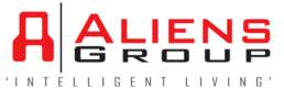 Aliens+Group+Logo.jpg
