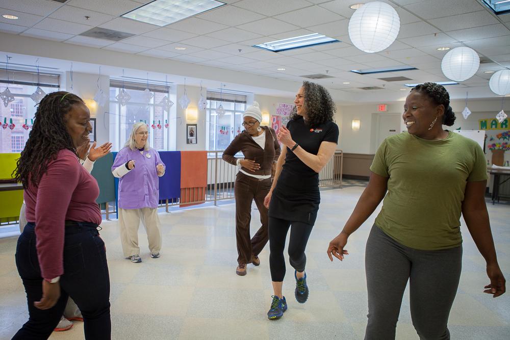 Jean & group dancing.jpg
