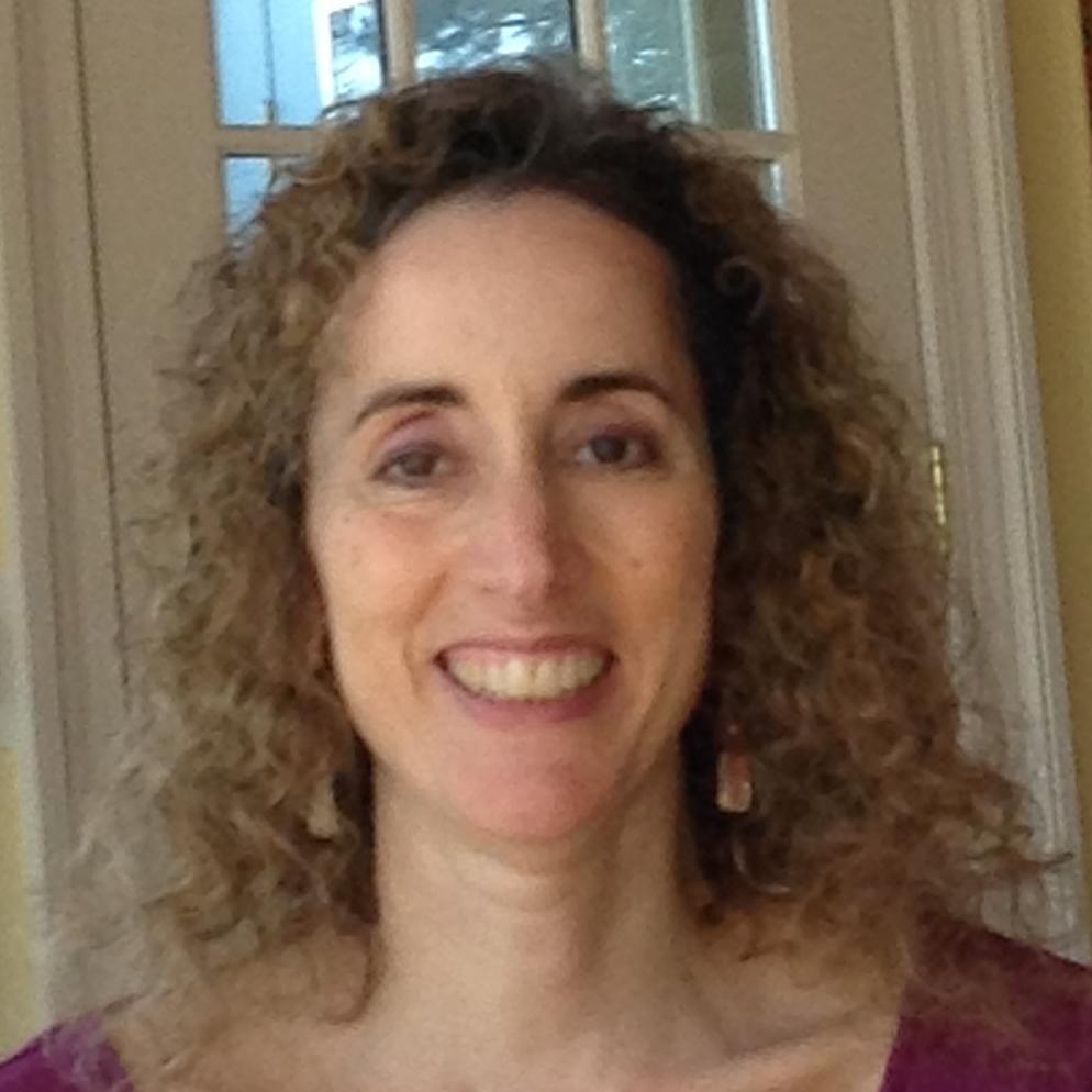 Abbi, 52