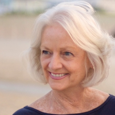 Kathleen, 71