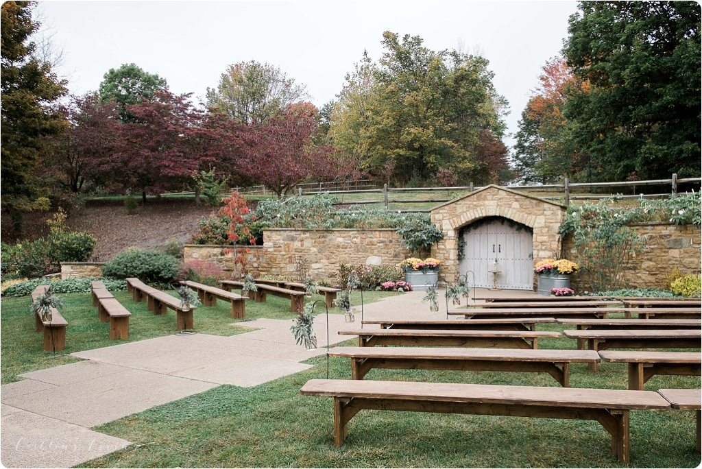 Ceremony_benches