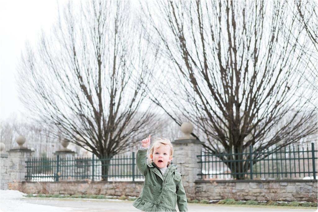 Uniontown Family Photographer Perrin-10