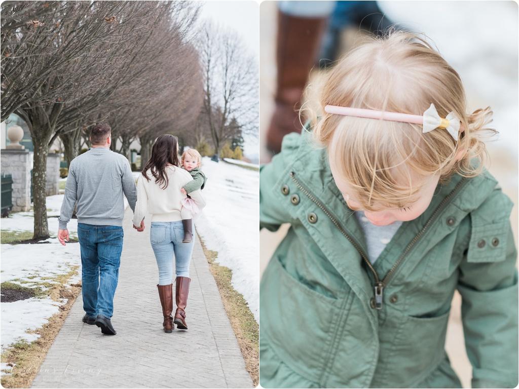 Uniontown Family Photographer Perrin-23