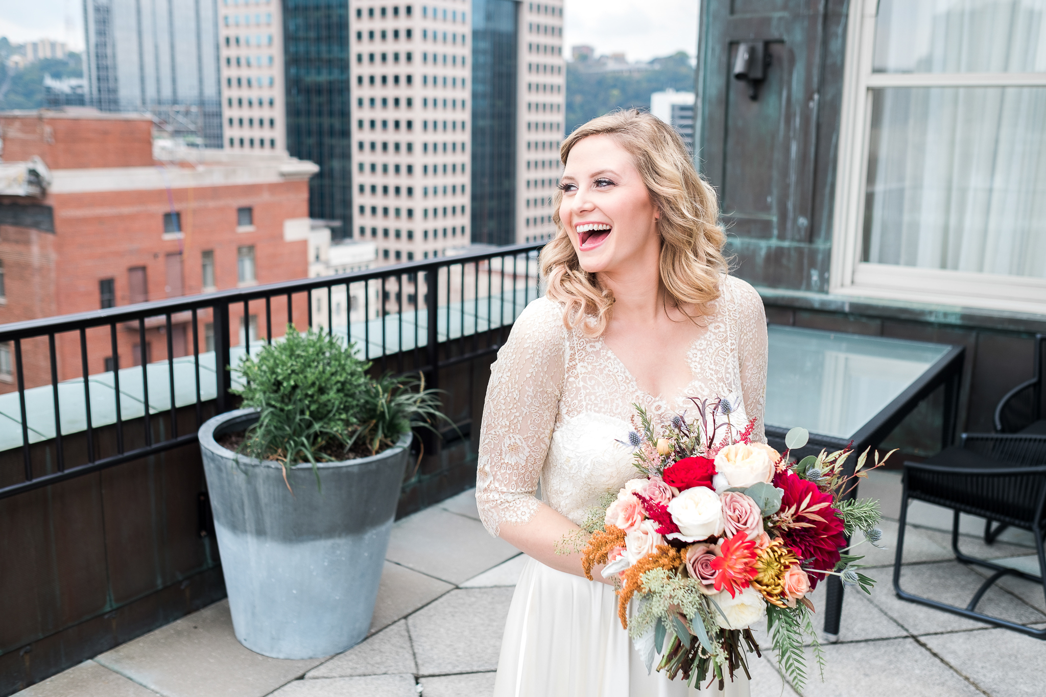 Uniontown Wedding Photography-5.jpg