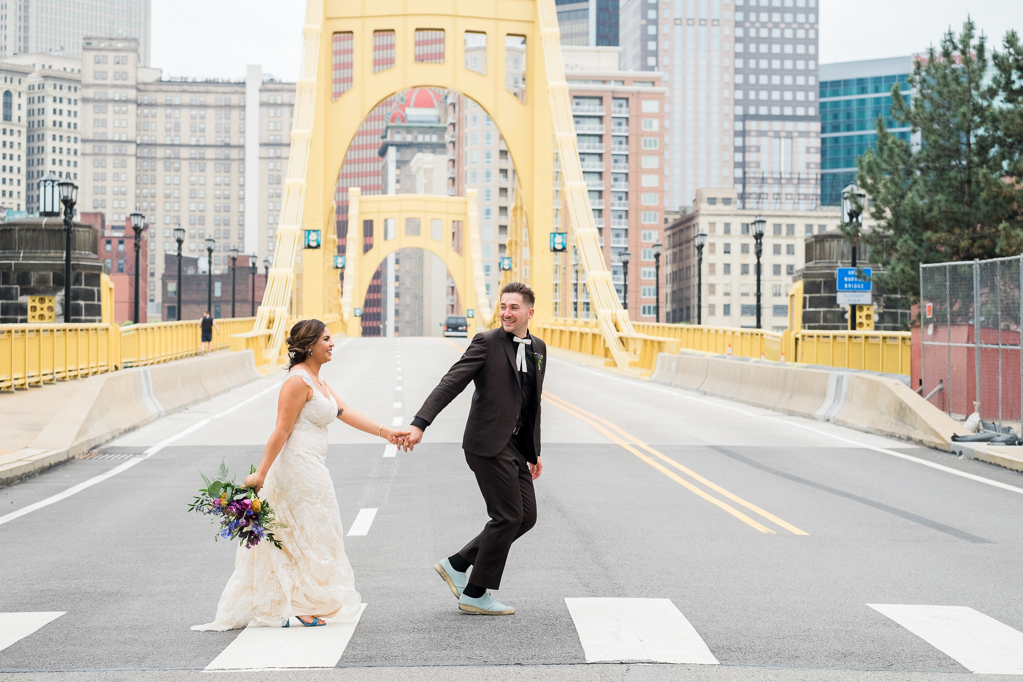 Uniontown Wedding Photography-10.jpg