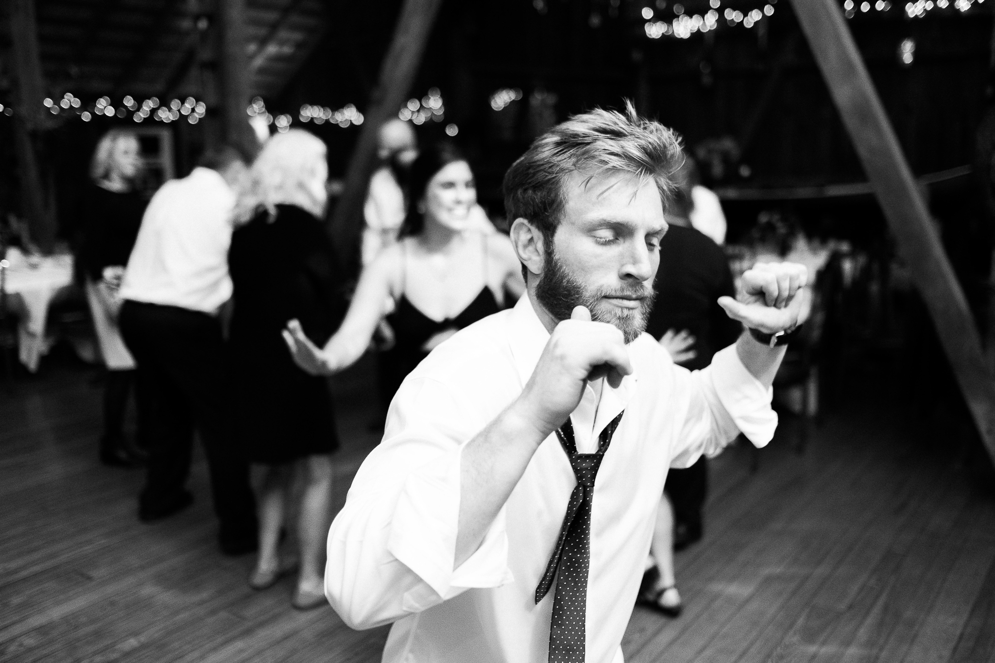 Uniontown Wedding Photography-16.jpg