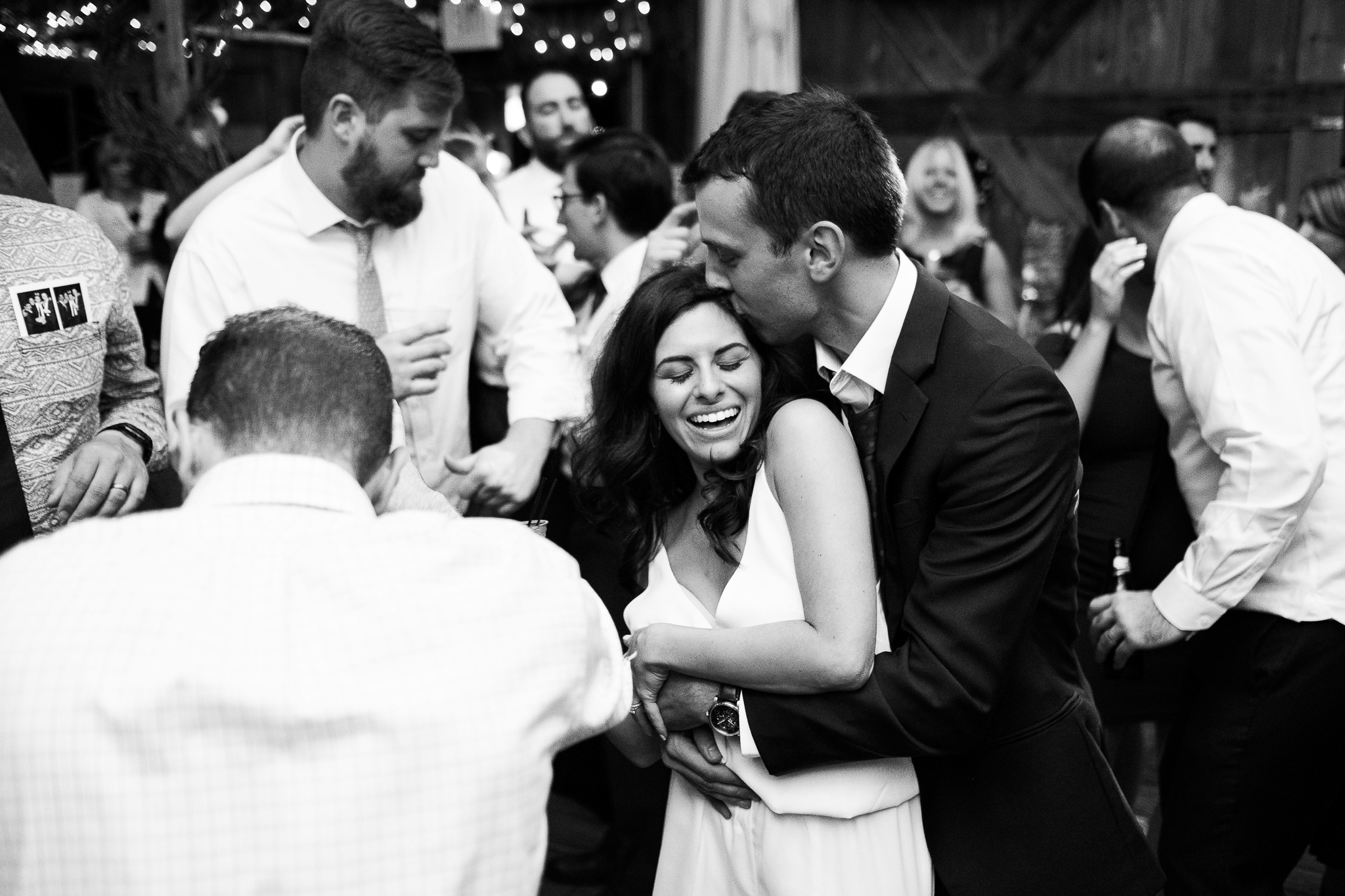 Uniontown Wedding Photography-17.jpg
