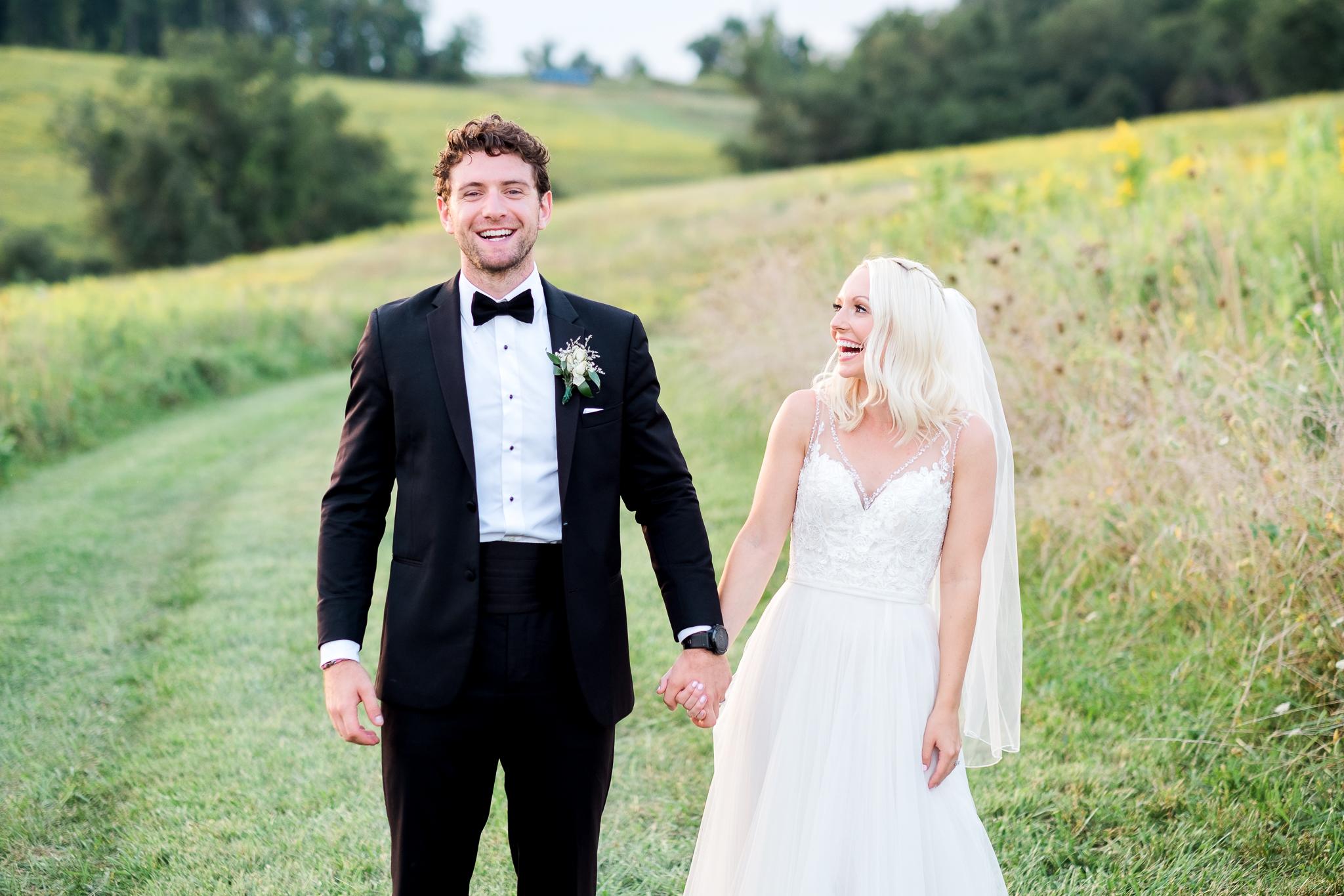Bramblewood Wedding Photographer-10.jpg