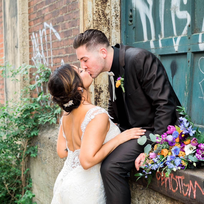 wedding photographer AG-10.jpg