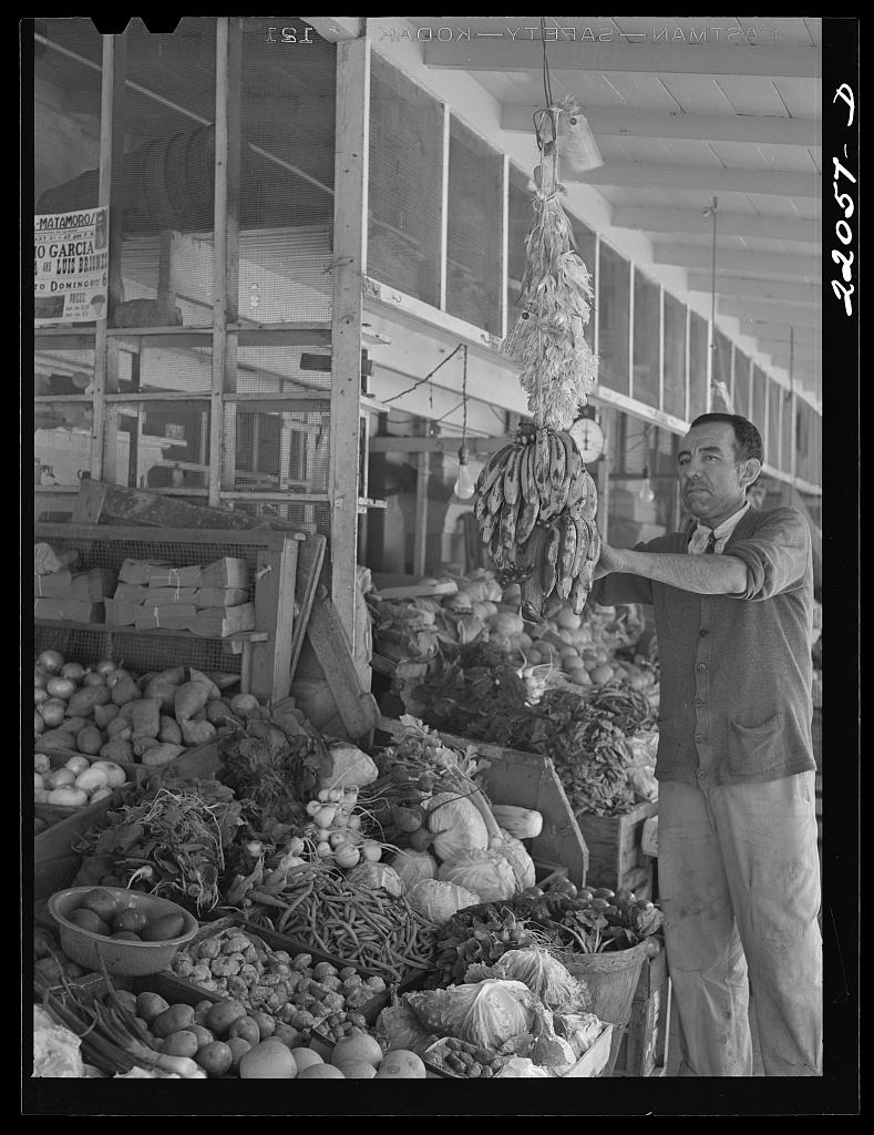 MArket Square 1936 copy.jpg