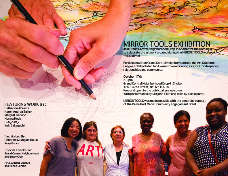MIRROR TOOLS FLIER copy 2.jpg