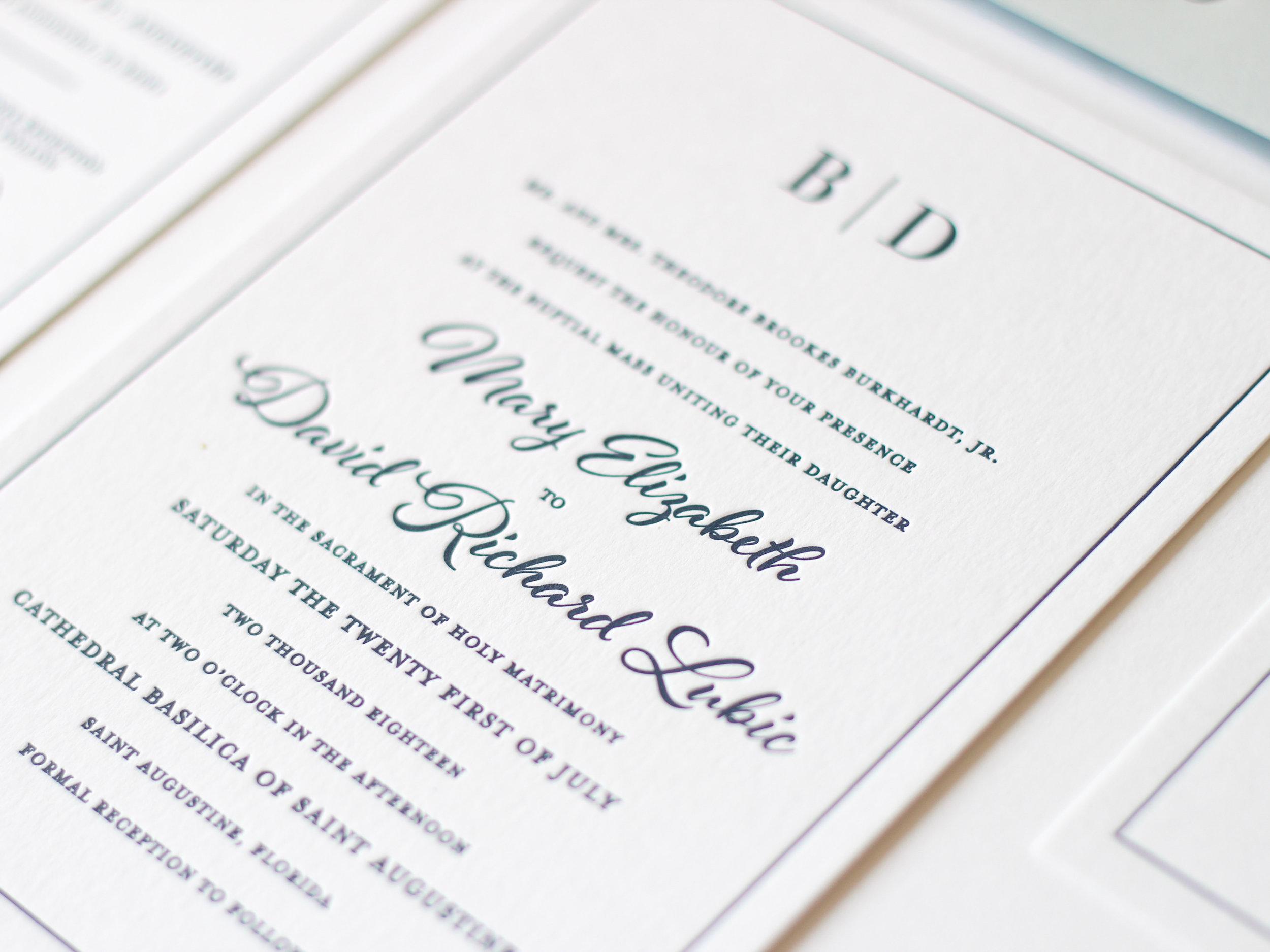 mc_pressure_letterpress_wedding_invitation-3.jpeg