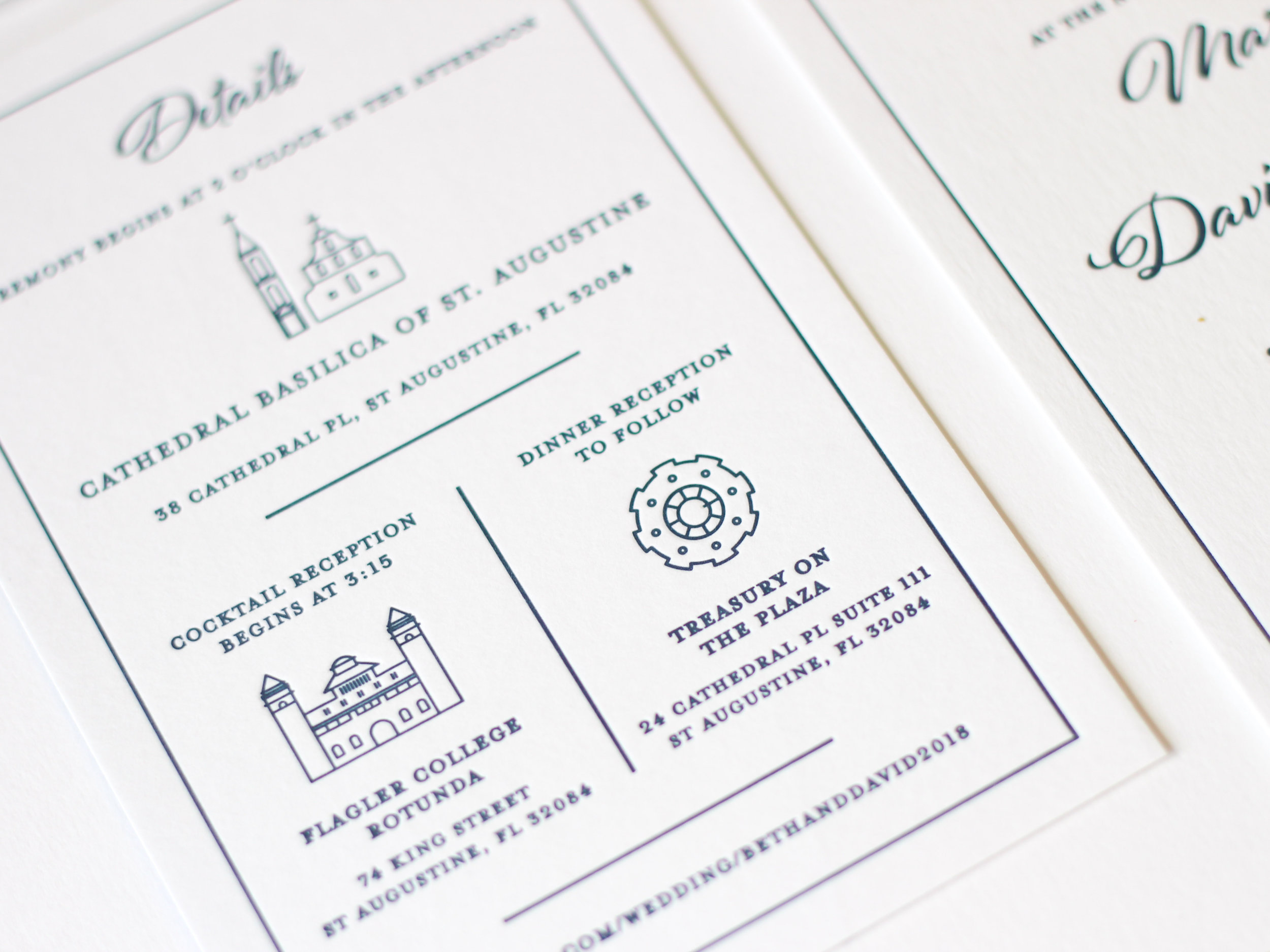 mc_pressure_letterpress_wedding_invitation-5.jpeg