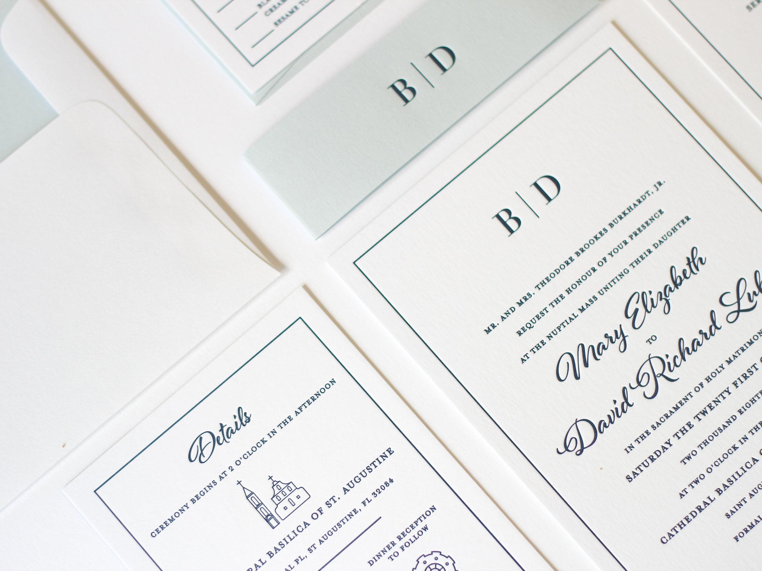mc_pressure_letterpress_wedding_invitation-6.jpeg