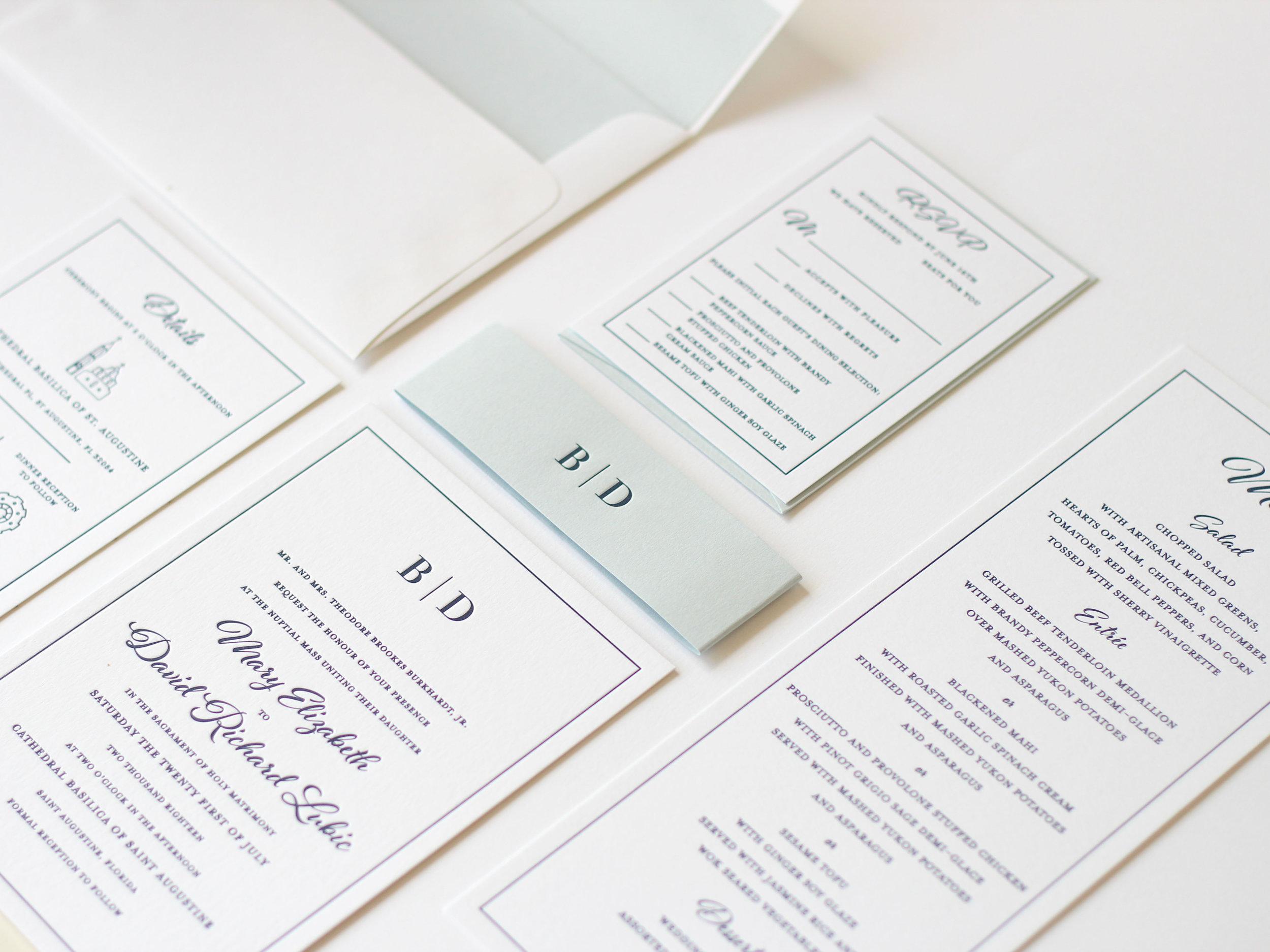 mc_pressure_letterpress_wedding_invitation.jpeg