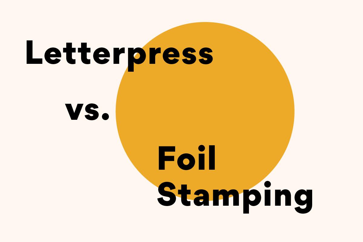 Letterpress-Vs-Foil.jpg